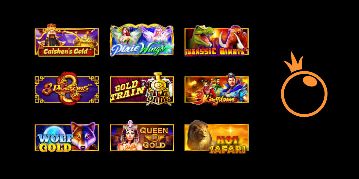 Level of popularity of Slots in New Zealand